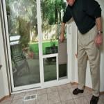 Pet Doors Phoenix AZ