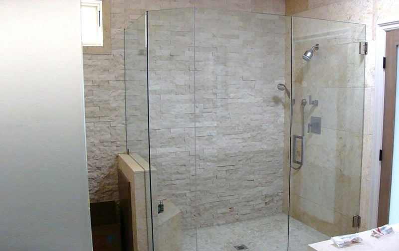 Shower Doors Amp Glass Enclosures Phoenix Az