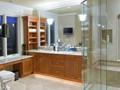 glass-shower-door