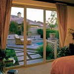 Sliding Glass Door Replacement Phoenix