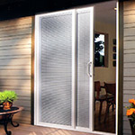 Sliding Glass Doors Phoenix