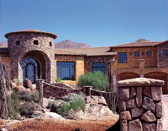 Window Replacement Phoenix AZ