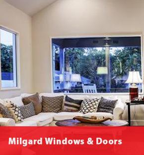 Milgard Windows Replacement Phoenix AZ