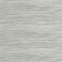 Brushed-Nickel-finish