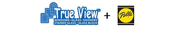 True View + Pella Windows