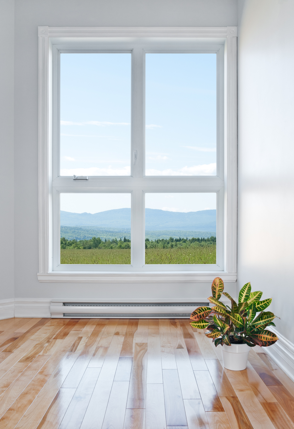 5 problems you might encounter trying to install new windows for Installing new windows